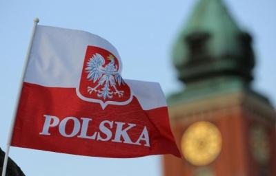 У Польщі стурбовані можливим зменшенням кількості українських заробітчан