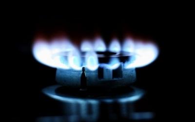 Регуляторна служба відмовилася оскаржувати рішення Кабміну про ціни на газ