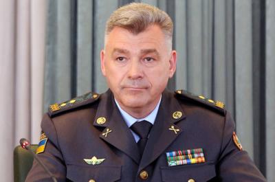 Прикордонники: Росія готується блокувати українські порти