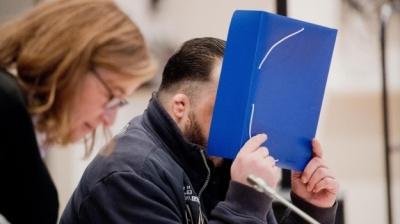 У Німеччині медпрацівник зізнався у вбивстві сотні пацієнтів