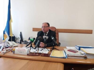 Повернення керівника освіти та соціальна крамниця. Головні новини Буковини за 30 жовтня
