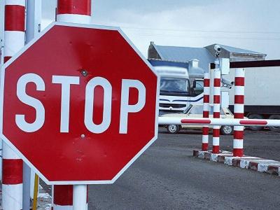 Хотів переправити за винагороду через кордон: на Буковині судитимуть прикордонника