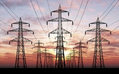 ЗМІ: НКРЕКП компенсувала Ахметову понад 700 мільйонів за електрику для окупованих територій