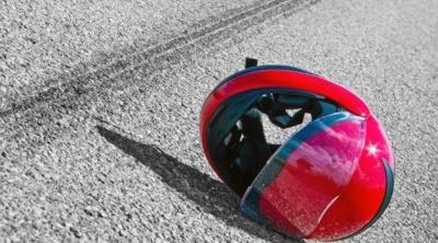 На Буковині позашляховик протаранив мотоцикл: чоловік помер у лікарні