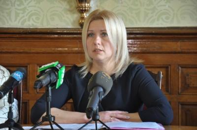 Медики заявили про напружену ситуацію з кором на Буковині