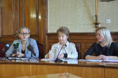 На Буковині не планують закривати школи через масову захворюваність на кір