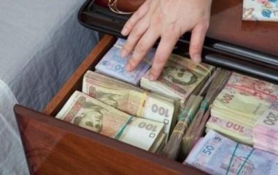 Як приманити гроші: народні прикмети та вірування