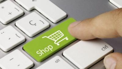 Кіберполіція радить уникати чудо-товарів та купувати на вітчизняних сайтах