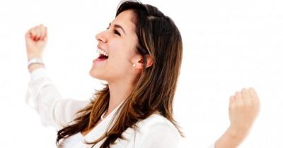 Як змінити погану карму: п'ять ефективних способів