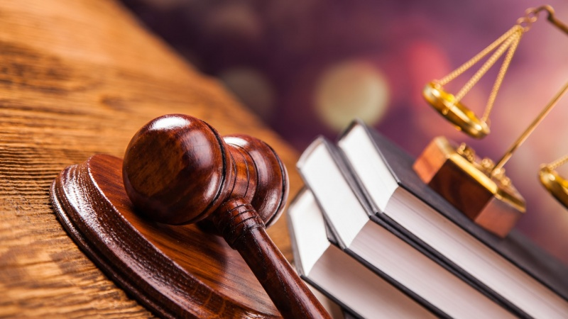 На Прикарпатті за пів року прокуратурою розкрито 1660 кримінальних правопорушень