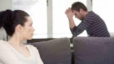 Чому нещасливі пари не розлучаються: пояснення психологів