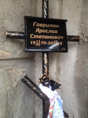 Жахливі подробиці смерті бійця з Буковини: його забив до смерті командир