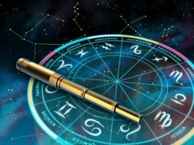 Кому не пощастить у листопаді: астролог назвав знаки зодіаку, яким варто бути обережнішими