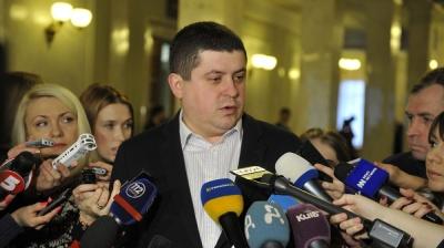 Бурбак, козак і Матіос: хто з буковинців потрапив до санкційного списку РФ