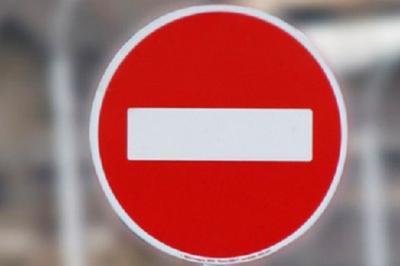 На Путильщині обмежили рух транспорту через аварійний міст