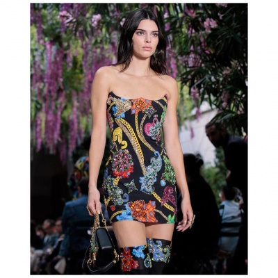 Осінь-2018: що модно носити, аби бути в тренді