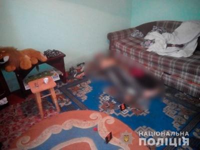 Вбивство на Буковині та новий керівник водоканалу. Головні новини 1 листопада