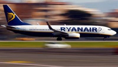 З українських аеропортів стартували 22 нові рейси - Порошенко