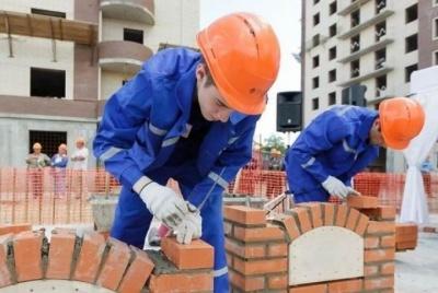 У Нацбанку очікують зменшення трудової міграції до Польщі