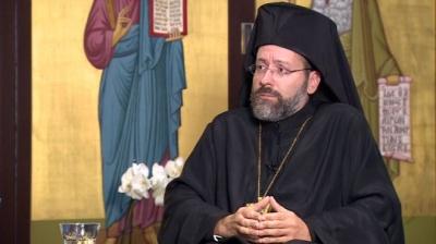 Константинополь: Об'єднана церква називатиметься Православна церква в Україні