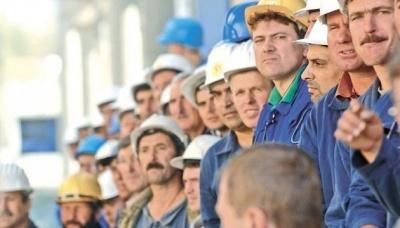 """У Польщі вважають, що трудова міграція з України """"пригальмувала"""""""