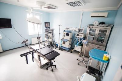 Де зробити якісне обстеження у Чернівцях: 5 лікувально-діагностичних та реабілітаційних центрів (на правах реклами)