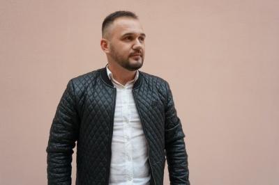 «Добро віддасться вам сторицею»: підприємець з Буковини заснував благодійний фонд