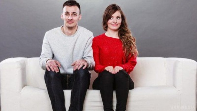 Чоловіки чи жінки: хто частіше бреше