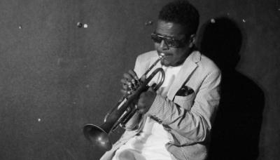 У США помер відомий джазовий трубач