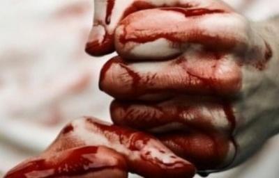 На Буковині чоловік до смерті забив свого товариша