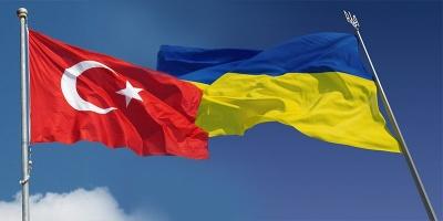У Турецькій Анталії відкриють консульство України