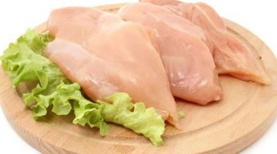 Назвали, яке м'ясо найпопулярніше серед українців