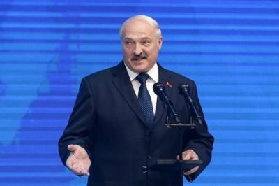 Лукашенко пообіцяв відреагувати на американську військову базу у Польщі