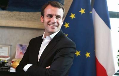 Нова Каледонія вирішила залишитися у складі Франції