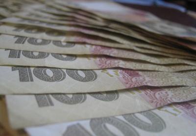 У ВР мають намір скасувати підвищення зарплат суддям