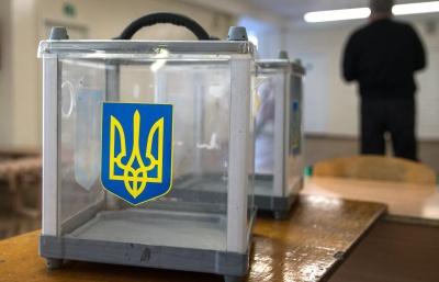 Президентські вибори-2019: експерт прогнозує сюрприз під ялинку