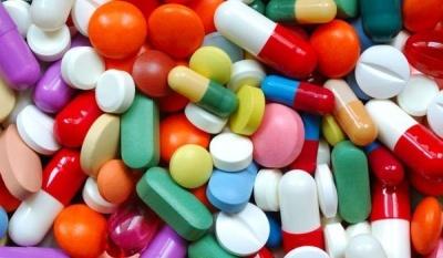Лікар розповів, коли справді потрібно пити антибіотики
