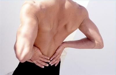 10 шкідливих звичок, які негативно вплинуть на здоров'я нирок