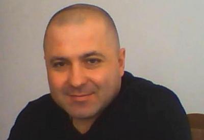 У Чернівцях новим керівником МіськШЕПу призначили колишнього даішника