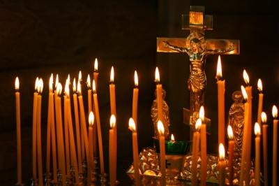 Церковний календар на листопад 2018 року: свята і пости місяця