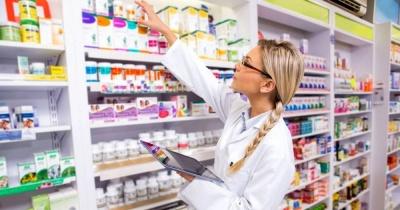 З українських аптек можуть зникнути шприци та крапельниці