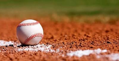Бейсбол: розіграно кубок Чернівців