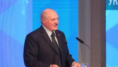 Лукашенко прокоментував можливість розміщення російської бази у Білорусі