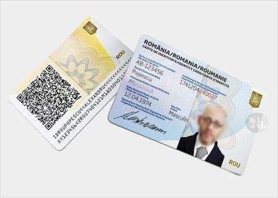 На Буковині засудили чоловіка, який з підробленим паспортом Румунії хотів працевлаштуватись у Чехії