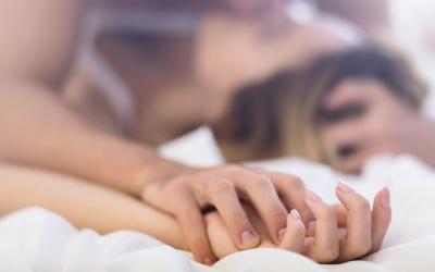 Секс на межі блаженства: 5 способів посилити оргазм