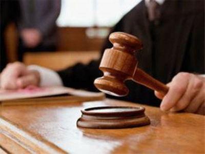 На Буковині засудили державного виконавця за хабар