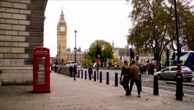 У Великій Британії арештували жінку, яка витратила £16 мільйонів на шопінг