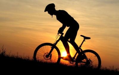 На Буковині відбувся кубок з велоспорту