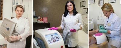 Лікування та профілактика захворювань: де у Чернівцях збережуть ваше здоров'я та красу (на правах реклами)