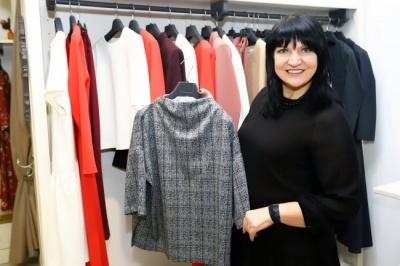 Український дизайнер пошиє костюм для Меган Маркл